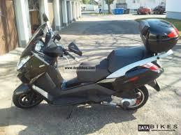 peugeot atv 2010 peugeot satelis 400 moto zombdrive com