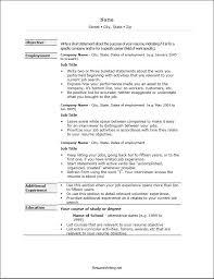 resume format in word download resume file format haadyaooverbayresort com