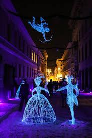 christmas light festival near me 199 best festivals of light images on pinterest festivals