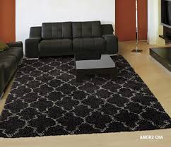 Carpets Rugs Area Rugs In Rockford Many Sizes And Patterns Of Area Rugs
