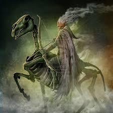 43 best the four horsemen images on pinterest apocalypse