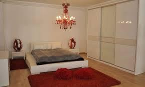 chambre à louer toulouse décoration chambre a coucher moderne sfax 92 toulouse ensemble