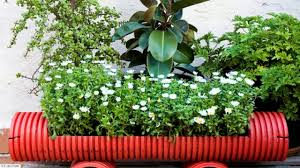 top 50 unique flower pot ideas 2018 creative diy flower pot