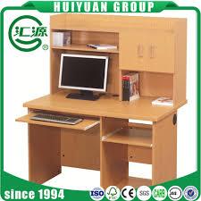 Desktop Computer Stands Computer Table Images Computer Table Images Suppliers And