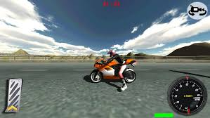 drag bike apk bike moto gp drag racing apk from moboplay