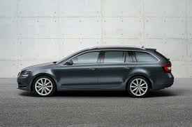 skoda octavia 1 6 litre tdi estate review car keys