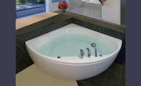 Lucite Bathtub Aquatica Cleopatra Wht Corner Acrylic Bathtub U2013 Airbnbish