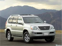lexus recall elf toyota lexus recall engine problems were known by car company for