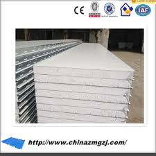 low price structural insulated panel homes metal sheets