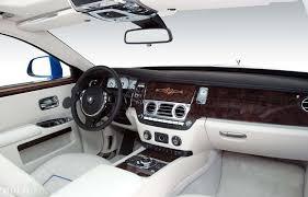 100 rolls royce phantom interior rolls royce phantom eight