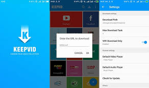 downloader android on android with downloader app