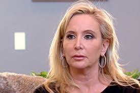 Shannon Beador Home by Rhoc U0027 Shannon Beador Says Husband Has Been U0027distant U0027 Since Her 40