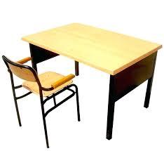 ouedkniss mobilier de bureau meuble de bureau algerie bureau hdf 220m mb3914 fabrication mobilier