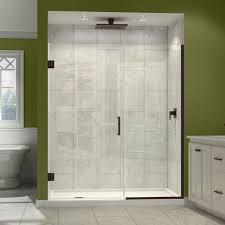 40 Inch Shower Door Cheap 24 Inch Shower Door Find 24 Inch Shower Door Deals On Line