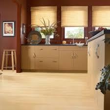turlington lock fold 3 by bruce hardwood flooring