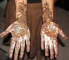 henna mehndi tattoo designs idea for palms of hands tattoos art