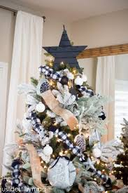 Decorate Christmas Tree Top by 17 Unique Christmas Tree Toppers Cool Ideas For Tree Toppers