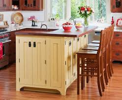 pre built kitchen islands kitchen remodel kitchen customslands and admirable paintedn