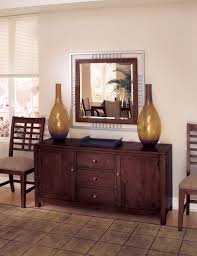 creative dinning room cabinet cool home design gallery in dinning