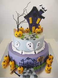 Cool Halloween Cakes by Flickr Halloween Pinterest Cake Halloween Cakes And Cake