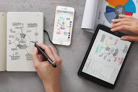 15 must have gadgets for architects 20 dream gadgets for every designer s wish list creative boom