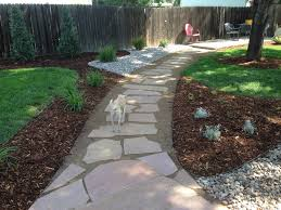 our work root zone landscape in fort collins colorado