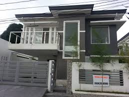 good looking 2 storey house and lot for sale sui realty