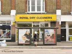 Barnes Dry Cleaners Royal Dry Cleaners 84 Church Road London Dry Cleaners Near