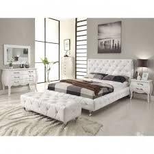 walmart bedroom furniture canada