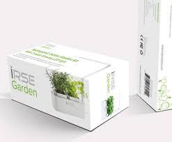 amazon com irse indoor garden kit hydroponics led growing system