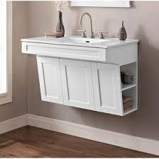 Fairmont Furniture Designs Bedroom Furniture Bathroom Awesome Fairmont Vanities For Bathroom Furniture Ideas