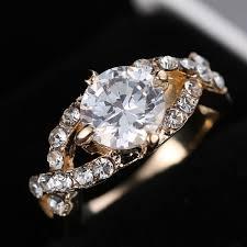 engagement rings size 8 wedding bridal jewelry sapphire engagement ring size 8 18k white