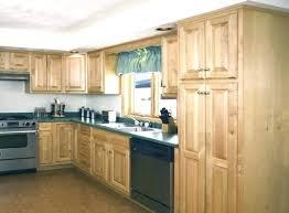 kitchen cabinets maine unfinished pine kitchen cabinets unfinished pine kitchen cabinets