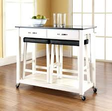 ikea kitchen island stools lazarustech co page 3 ikea kitchen island stools ikea kitchen