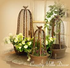 images about zen dreams on pinterest bamboo bouquet flowers and