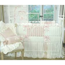 Twin Crib Bedding by Bedding Linen Duvet Cover Parachutes Night And Duvet Covers Blush