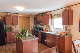 2 level kitchen island spartan live oak homes