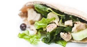 start from 10 per month best prepackaged diet food program