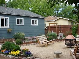 Landscaping Ideas Around Trees Landscaping Ideas Around Tree Stump Home Design Ideas