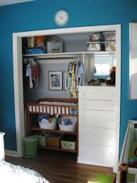 Dressers For Small Bedrooms The 25 Best Narrow Dresser Ideas On Pinterest