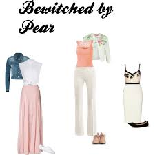 147 best for pear shaped body images on pinterest pear