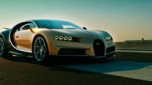 bugatti chris brown 1 500 horse powered bugatti chiron top gear bbc america