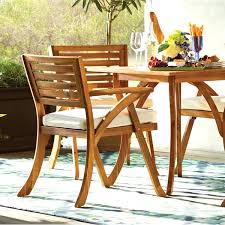 wooden pool furniture wooden patio furniture kits wooden outdoor