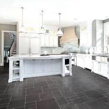 tile floors wonderful white kitchen tile floor ideas tiled floors