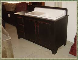 Unfitted Kitchen Furniture Free Standing Kitchen Sinks M4y Us