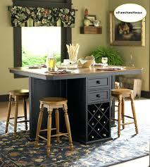 Kitchen Island Table Sets Kitchen Island Table Sets Meetmargo Co