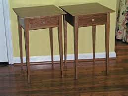 Vermont Furniture Designs Furniture Simple Shaker Inspired Furniture Designs And Colors
