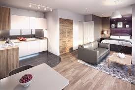 livingroom liverpool silkhouse court liverpool investment property passbook