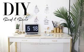 wonderful work desk decor 122 work desk decoration ideas how to