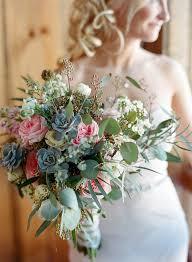 succulent bouquet bouquets fleur decor denver colorado wedding and corporate flowers